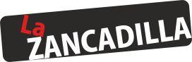 La Zancadilla logo