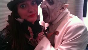 manicomio-circo-de-los-horrores-telefc3b3nica-flagship-store-madrid
