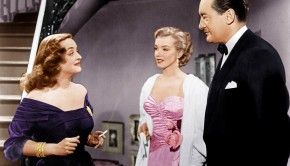 all-about-eve-from-left-bette-davis-everett