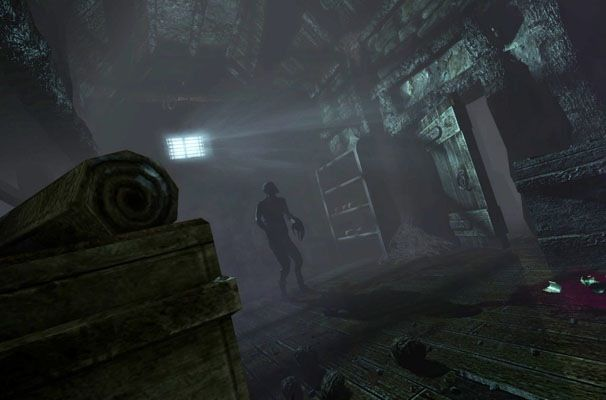 amnesiatdd-screen02