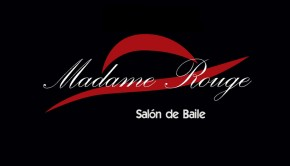Madame rouge cartel