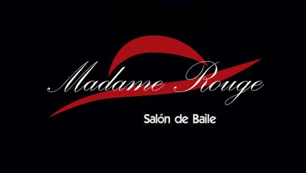 Madame rouge cartel