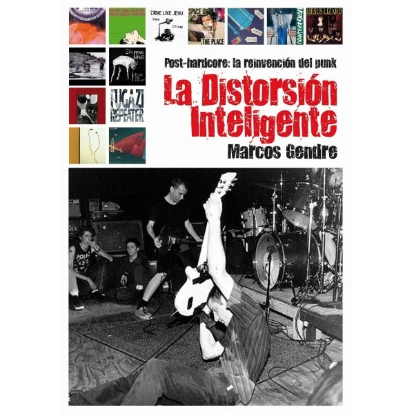 la-distorsion-inteligente