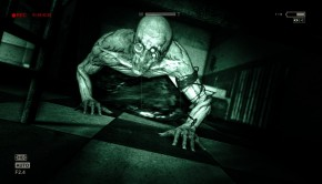 outlast4-pc-games