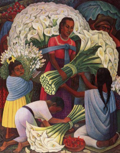 diego-rivera-mercado-de-flores-(the-flower-vendor)-80810