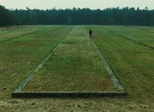 """Shoah"" de Claude Lanzmann (1985)"
