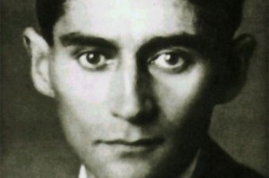 Kafka1000-500x333