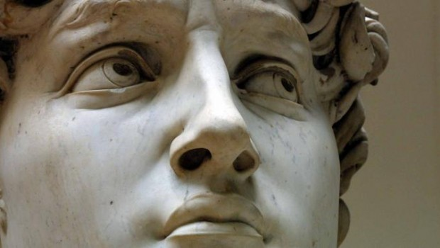 Resultado de imagen de cara david de miguel angel