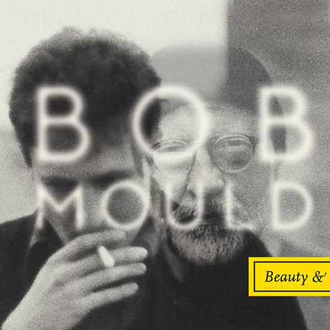 Bob Mould foto 1