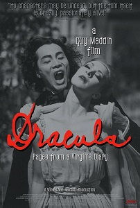 Dracula_Pages_From_a_Virgin_s_Diary-399438217-large