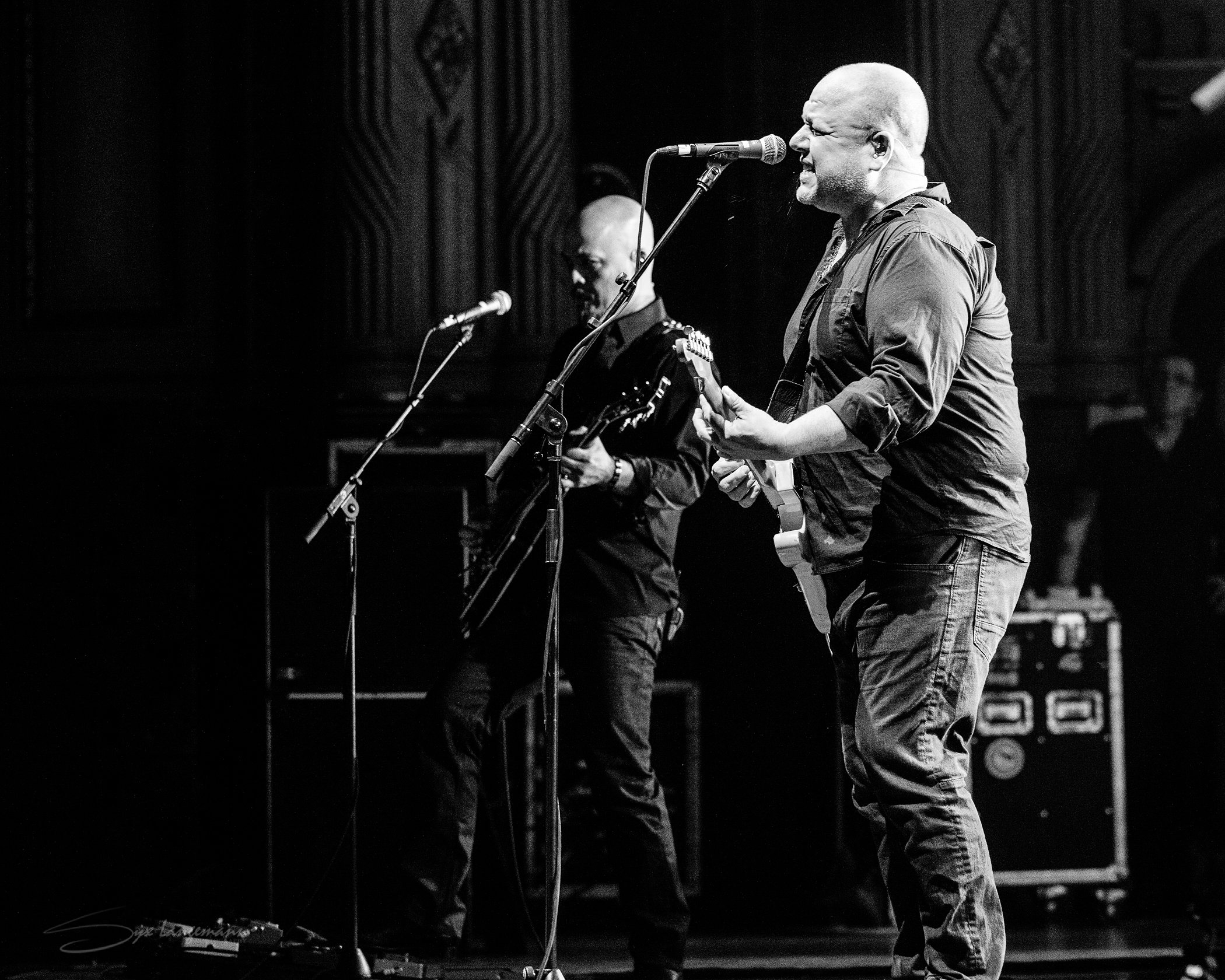 Pixies 2
