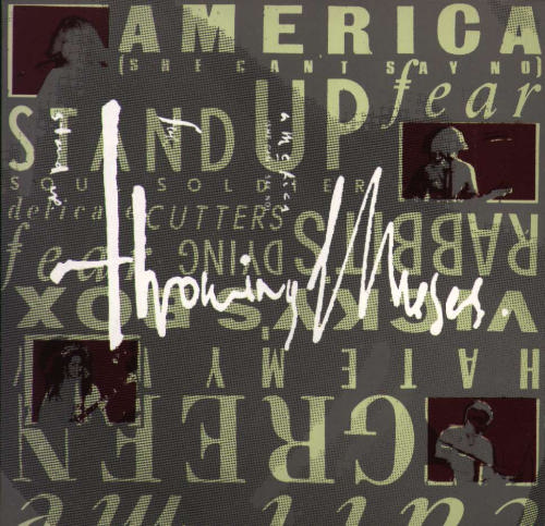 Throwing Muses.2png