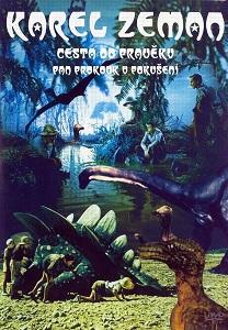 Viaje_a_la_prehistoria-231635980-large