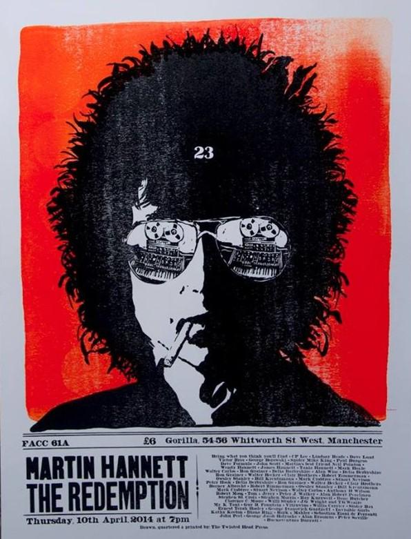 Martin Hannett.png 3
