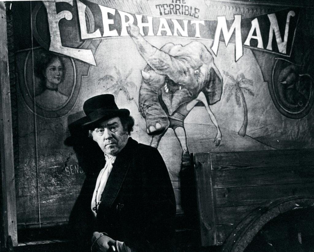 elephant-man-1