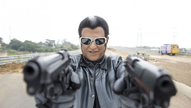 enthiran_latest_new_stills_pics_photos_01