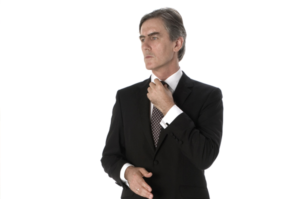 Robert Forster.png 3