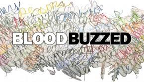 bloodbuzzed3