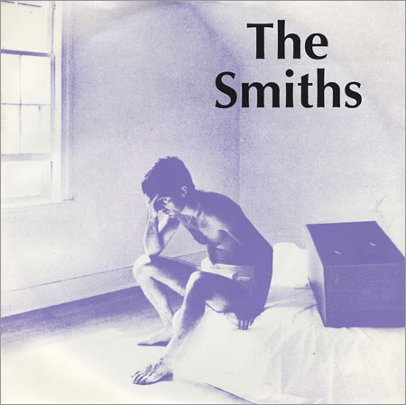 the smiths how soon is now.png2