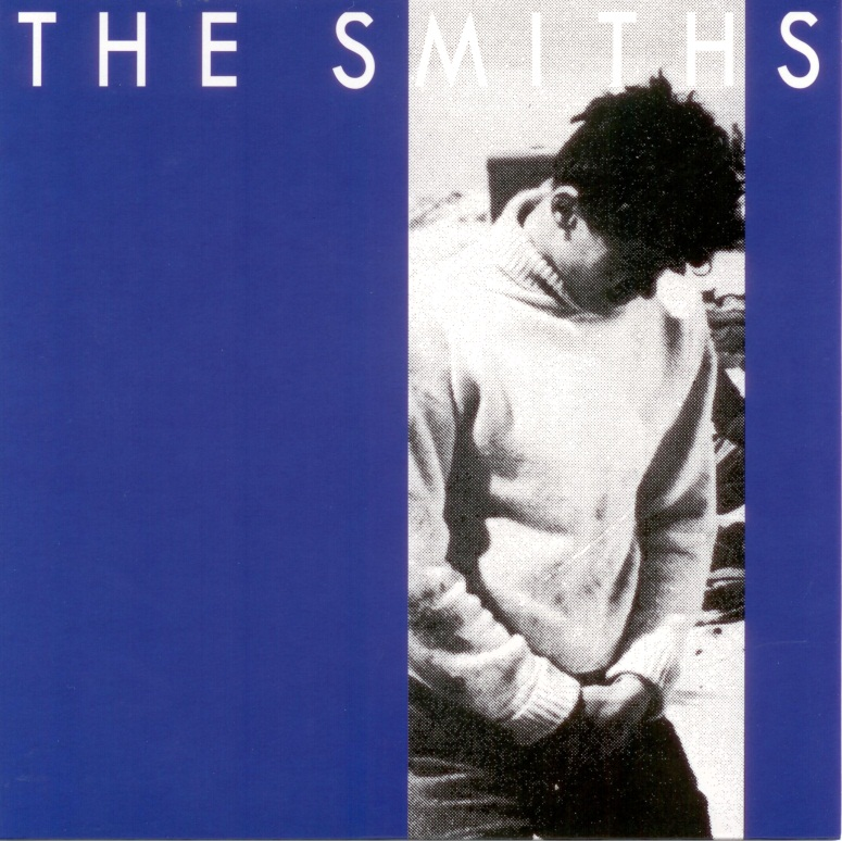 the smiths how soon is now.png3