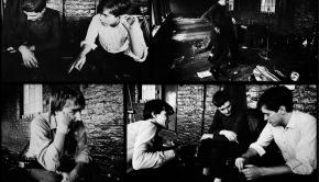 Joy Division foto 1