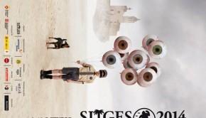 0Sitges-2014