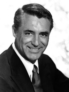 0to-catch-a-thief-cary-grant-1955