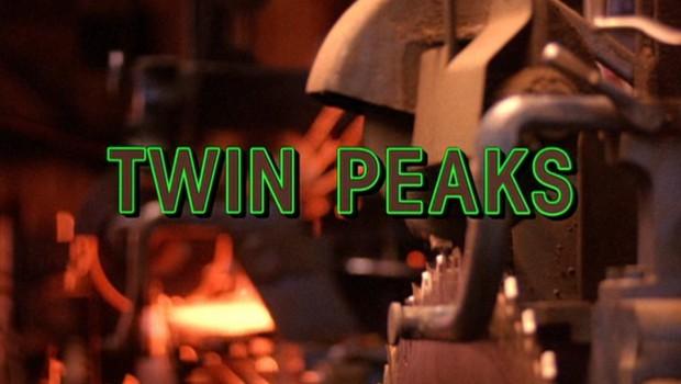 1990_twin_peaks