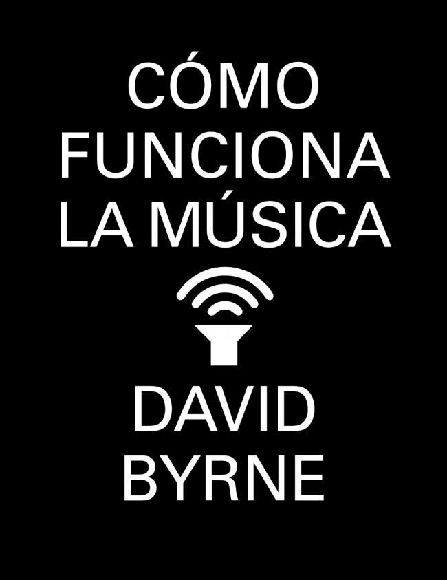 David Byrne foto 2