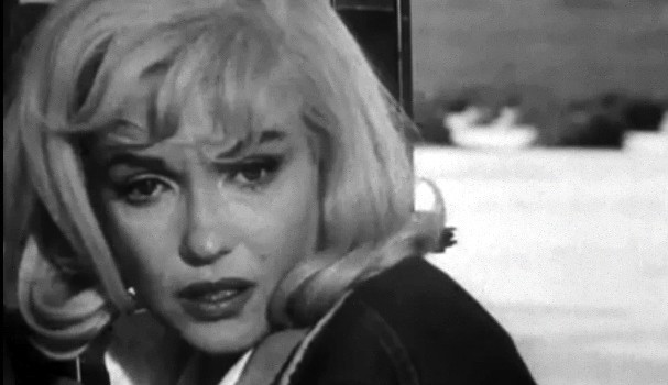 Marilyn_Monroe_in_The_Misfits_trailer_2