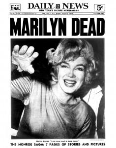 marilyn-monroe-august-6-1962
