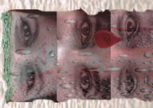 Captura de pantalla 2014-10-30 a la(s) 13.06.35