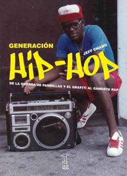 generacion hip hop foto 1