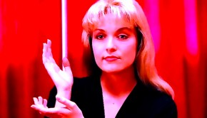 0laura-palmer-dream-twin-peaks 2