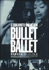 Bullet_Ballet-453263532-large