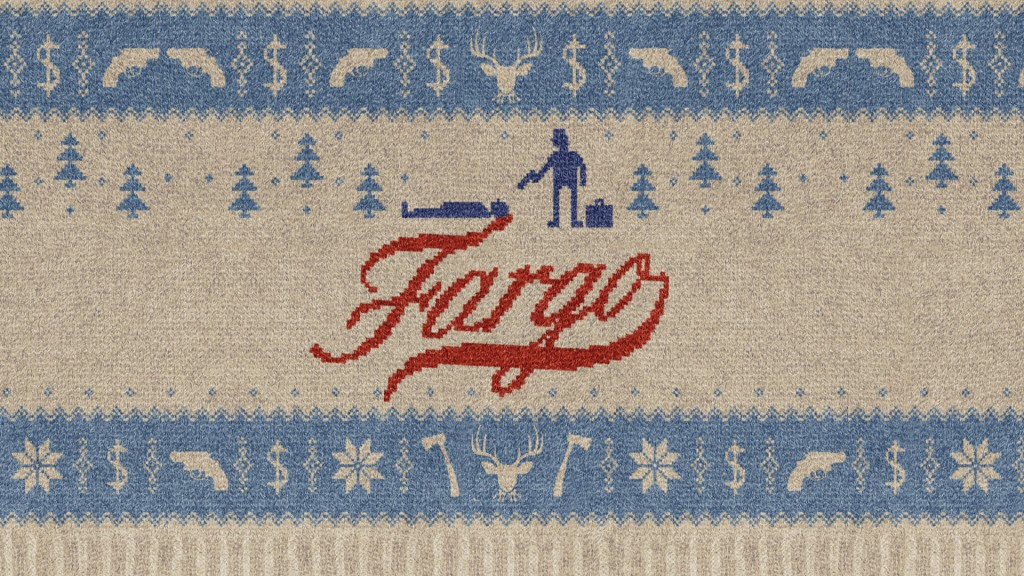 0fargo_wallpaper_1920x1080_03