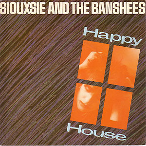 Siouxsie_HappyHouse foto 1
