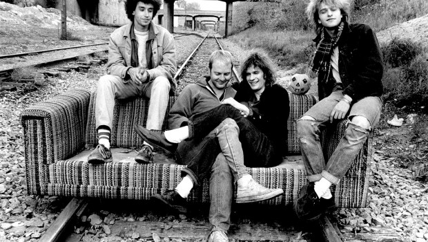 The Replacements foto 3