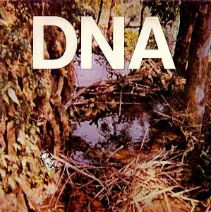 DNA foto 1
