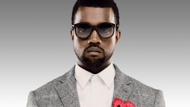 Kanye West foto 2