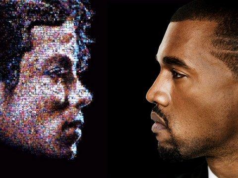 Kanye West foto 3