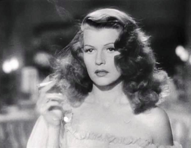 0Gilda_trailer_rita_hayworth