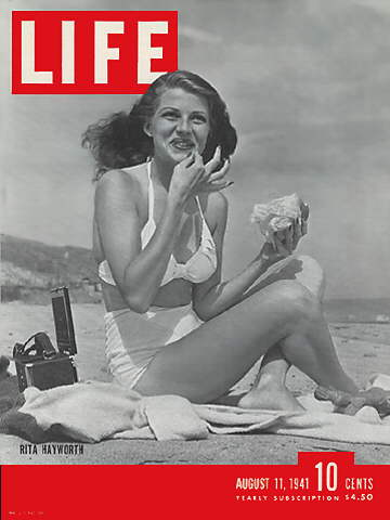 0Rita-Hayworth-Life-Cover-Aug.-1941