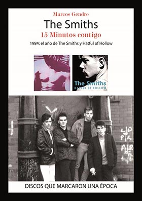 the smiths foto 1