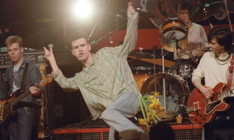 the smiths foto 3