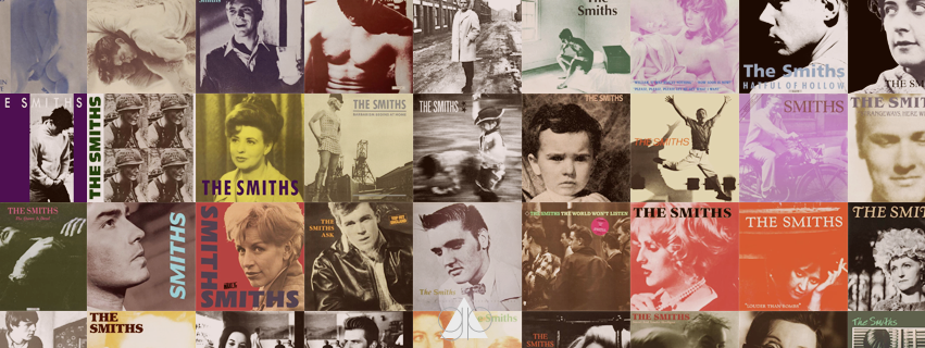the smiths foto 4