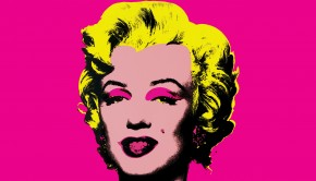 marilyn_monroe_art-COLOR-Andy-Warhol-el-color-comunica-by-Patricia-Gallardo-Experta-en-color1
