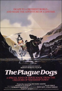 The_Plague_Dogs-105829790-large