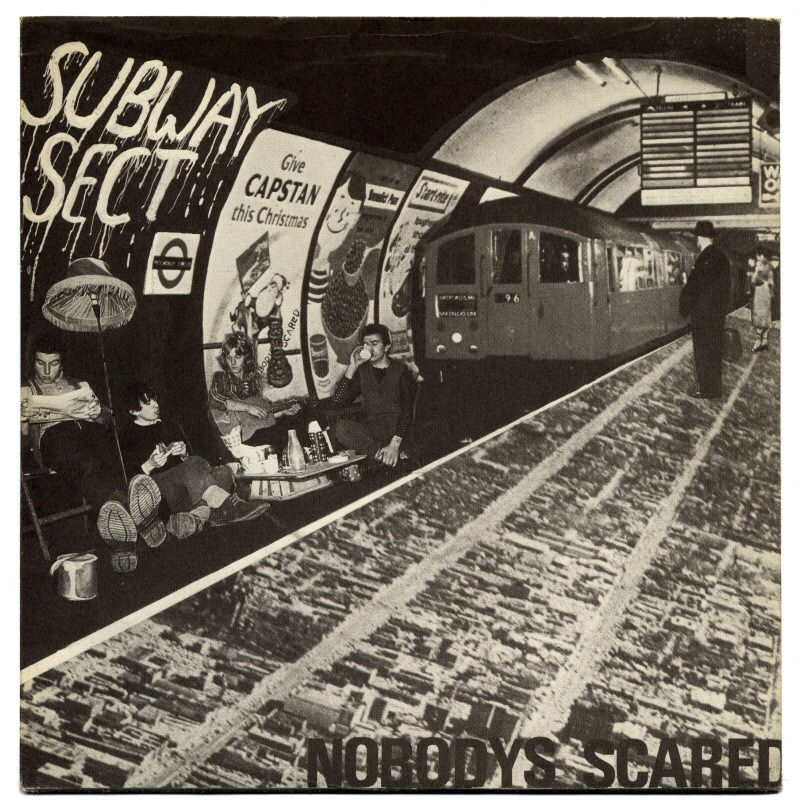subway sect foto 2