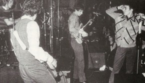 subway sect foto 3